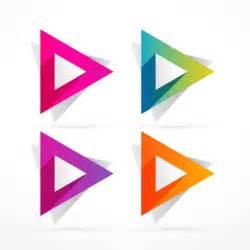 Free Printable Triangle Shapes