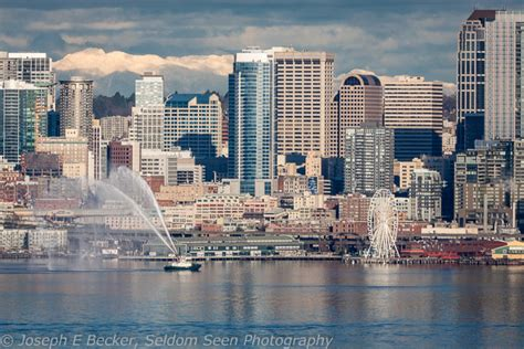 Fireboat Ebook by Portrait Travel Landscape Stock And