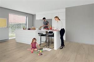 Quick Step Livyn : quick step livyn pulse click katoen eik beige pucl40103 vinyl ~ Melissatoandfro.com Idées de Décoration