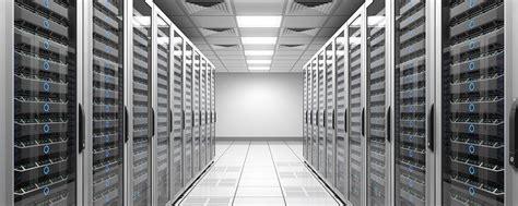 uk web hosting data center awd design state   art uk network data center located