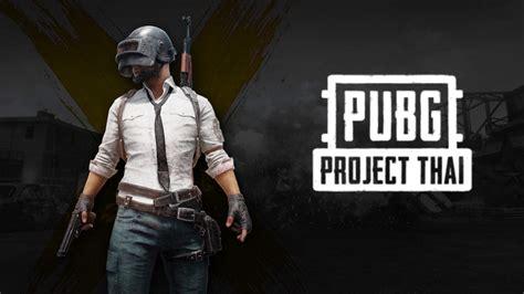 pubg is getting a lite mode for low end pcs pubg mobile announces planet of the apes tie up