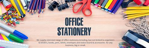 Office Stationery   Kuching Office Supplier   Flexxo