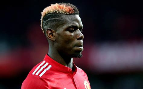 paul pogba hopes manchester citys title charge