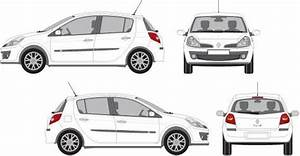 Toyota Avanza Free Vector Download  22 Free Vector  For