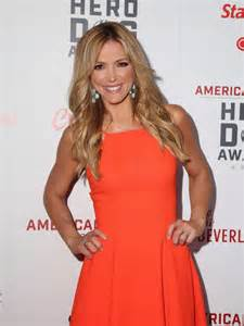 Debbie Matenopoulos: 2016 Hero Dog Awards -01 - GotCeleb