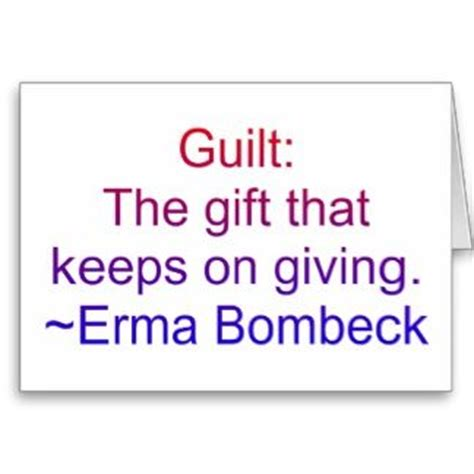 Erma Bombeck Quotes On Marriage Quotesgram. Deep Positive Quotes. Relationship Quotes Dp. Sister Quotes Png. Sad Quotes Nepali. Crush Missing Quotes. Friendship Quotes Rare. Movie Quotes Shawshank Redemption. Motivational Quotes Volunteering