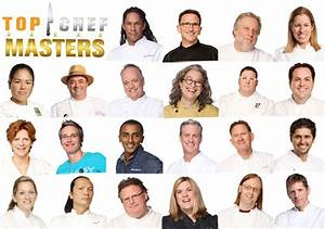 'Top Chef Masters' Finale: And The Winner Is... | Serious Eats