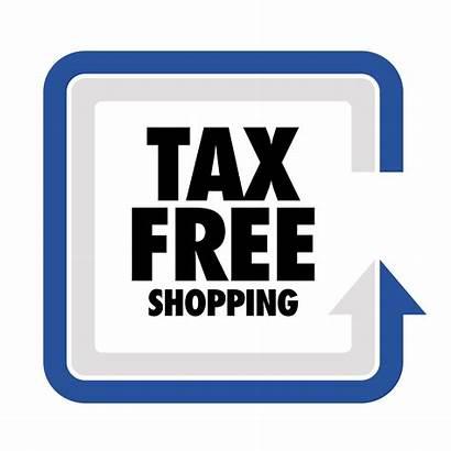Shopping Tax Transparent Logos Vector Supply