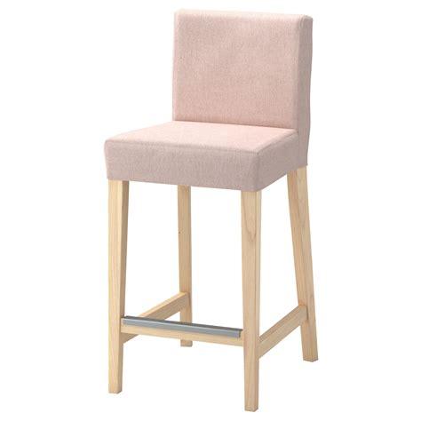 housse de chaises ikea bar stools bar chairs ikea