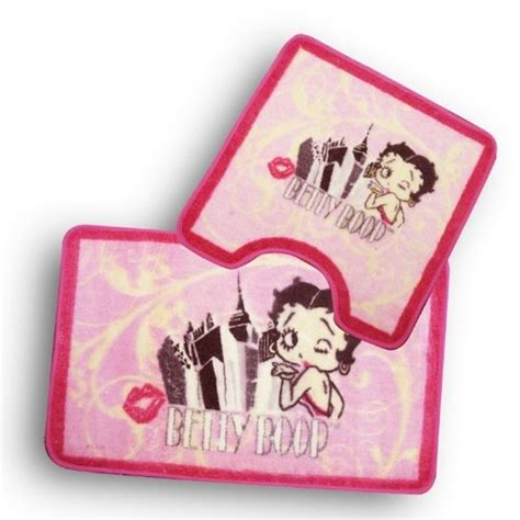betty boop bathroom accessories uk 158 best images about betty boop what can i say she s a