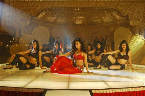 Chitrangada Singh Hot Photos From Anjaan Movie Movie