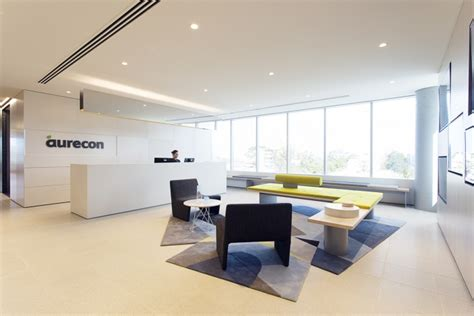 Can The Office Of A Finance Firm Be Cooler Than This by Office Design Gallery The Best Offices On The Planet