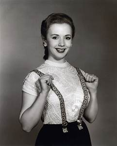 Piper Laurie Hot - ma