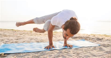The Best Yoga Apps For Android And Ios  Digital Trends