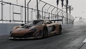 Project Cars 2 Xbox One : buy project cars 2 xbox one compare prices ~ Kayakingforconservation.com Haus und Dekorationen
