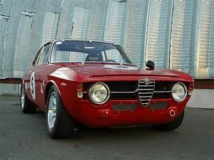 Alfa Romeo Nice : alfa romeo nice picture ~ Gottalentnigeria.com Avis de Voitures