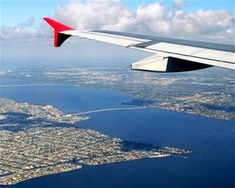 flights  florida cheap   florida