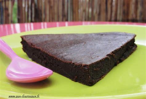comment cuisiner le kale fondant chocolat sans beurre sans sucre aux fourneaux