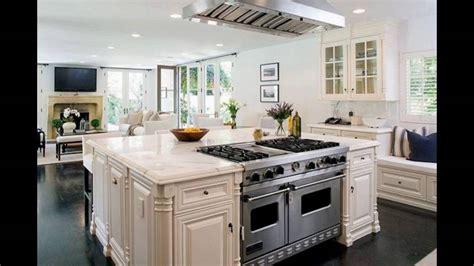 kitchen island ventilation kitchen island vent