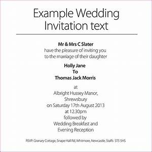 Text for invitation card stopboris Image collections