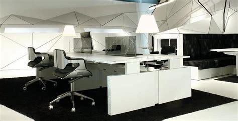 mobilier de bureau design steelnovel mobilier de bureau design avec r 233 glage du plan de travail en hauteur