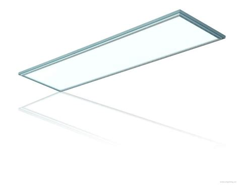 600mm x 300mm led panel 600mm x 300mm modern exterior led flat panel ceiling lights fixture