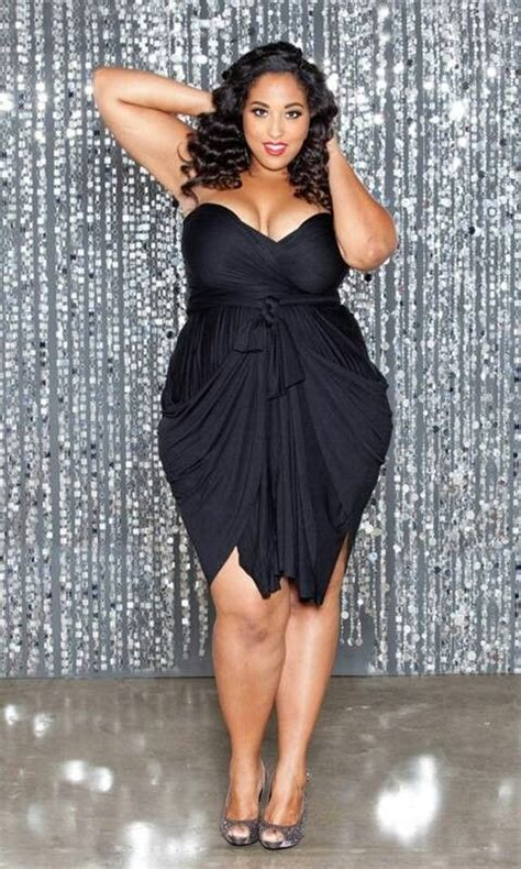 thick models pin by midline joseph on plus size thick curvy women styles pinte