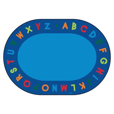Circle Time Clipart Circle Time Clipart Clipart Suggest