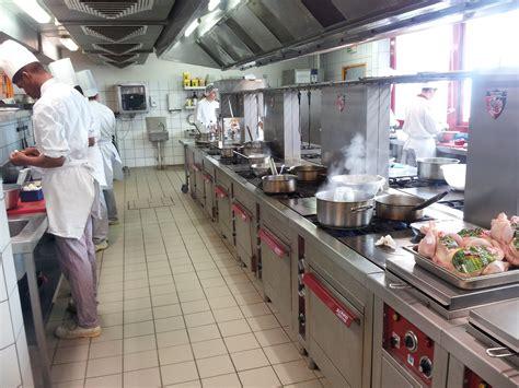 cuisine au actualités et nouveautés de la cuisine professionnelle