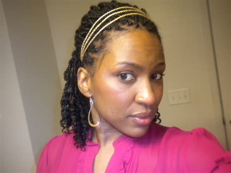what are some protective styles for hair healthy happy hair november 2010