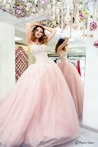 boutique signature lyon vente et location robes de soiree With boutique robe de soirée lyon