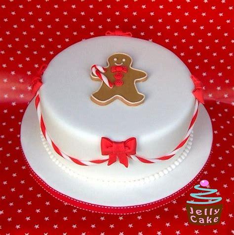 christmas cake decorations ideas best 25 cake designs ideas on cake decorations image for