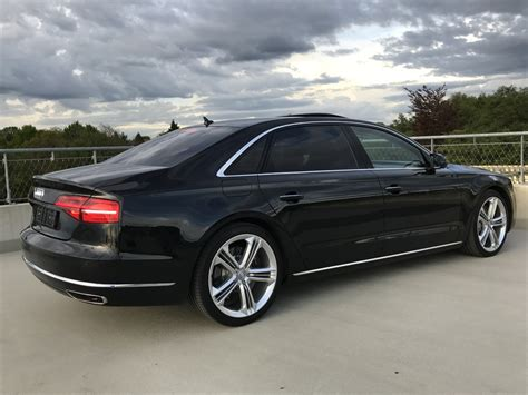 Audi A8 For Sale audi a8 2015 for sale occasion autogespot