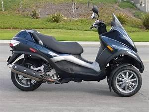 Piaggio Mp3 400 : 2012 piaggio mp3 400 fantastic motorboxer ~ Medecine-chirurgie-esthetiques.com Avis de Voitures