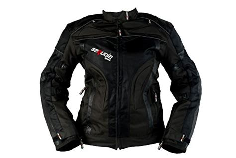 Best And Coolest 16 Motocross Armor Jackets 2019