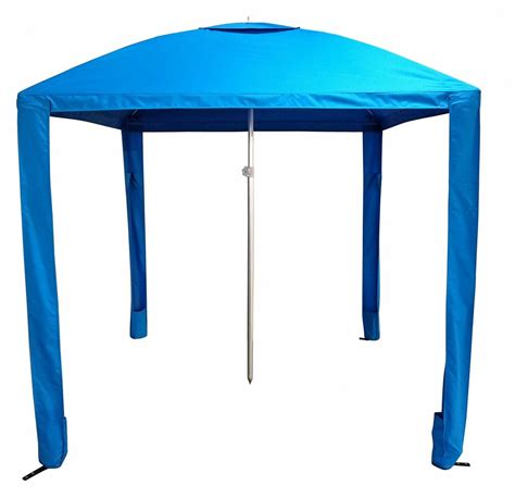 Boat Umbrella Reviews by Umbrella Cabana Tent Sun Shade Boat Bimini