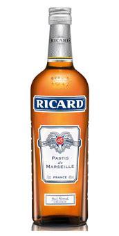 pernod ricard si鑒e social aperitivi bitter timossi dal 1952 beverage food solution
