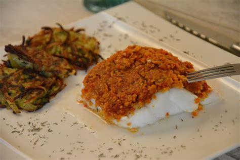 cuisiner dos de cabillaud 28 images recette de bouillabaisse de cabillaud la recette facile