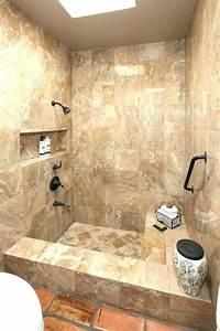 Corner, Bathtub, And, Shower, Ideas, Design, Tile, Combo, Small, Tub