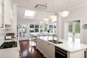 kitchen island perth kitchen designs by millennium kitchens scoop