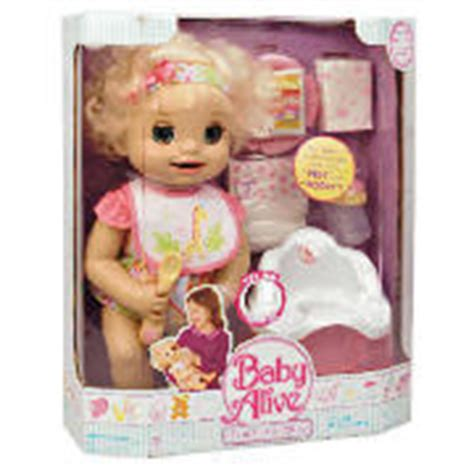 baby alive potty chair baby alive dolls