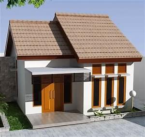 Model Rumah Minimalis Sederhana Terbaru 2013 Youtube ...
