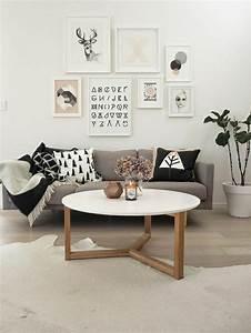 Kleiderschrank Skandinavisches Design : 60 erstaunliche muster f r skandinavisches design ~ Markanthonyermac.com Haus und Dekorationen
