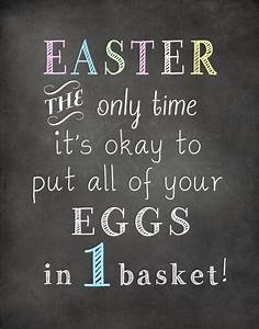 Best 25+ Happy easter everyone ideas on Pinterest | Diy ...