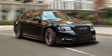Chrysler 300 Tune Up by 2018 Chrysler 300 For Sale Near Dundalk Md Baltimore Md
