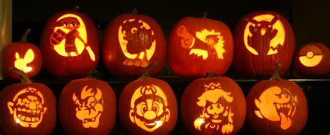 mario pumpkin spookify  pumpkin   mario pumpkin