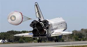 NASA Human Space Flight Gallery - Pics about space
