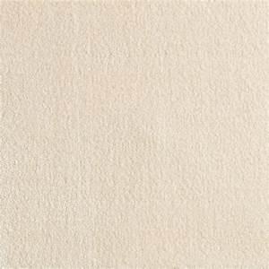 Teppichboden Bei Hammer : joka teppichboden kashmir farbe 102 bodenbel ge bei tepgo kaufen versandkostenfrei ~ Indierocktalk.com Haus und Dekorationen