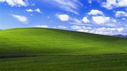 Windows Xp Wallpapertag