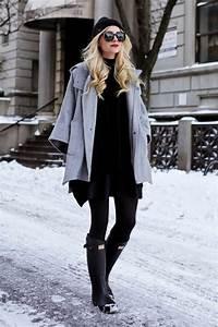 Tenue Mariage Automne : 1001 id es quelle tenue d 39 hiver choisir cette ann e ~ Melissatoandfro.com Idées de Décoration